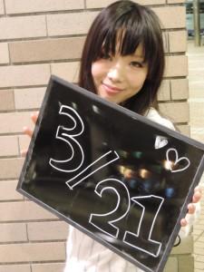 DSCN4200_R