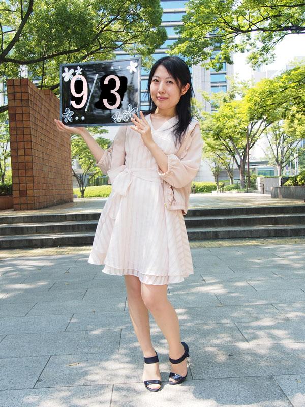 P8020611_R